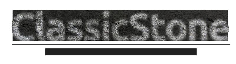 ClassicStone bei Design MWM