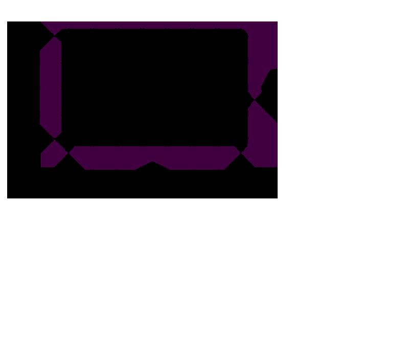 Alu Rechteckrohre bei Design MWM