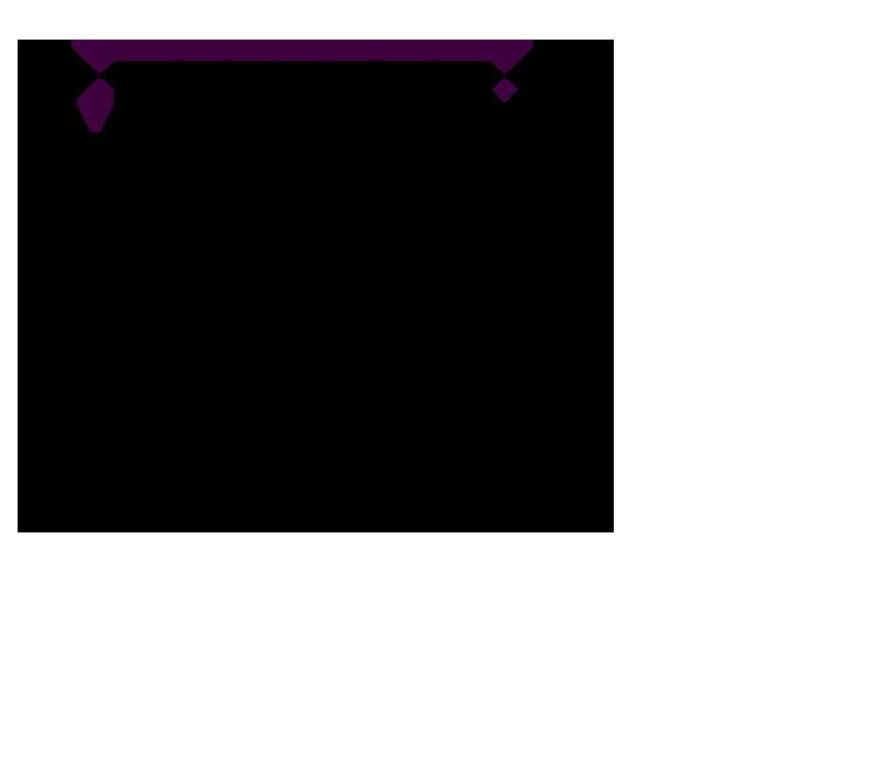 Alu T Profil Piktrogramm bei Design MWM