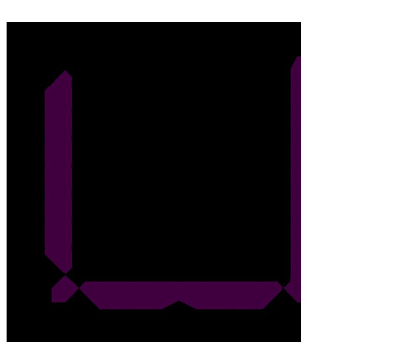 Alu U Profil Piktogramm bei Design MWM