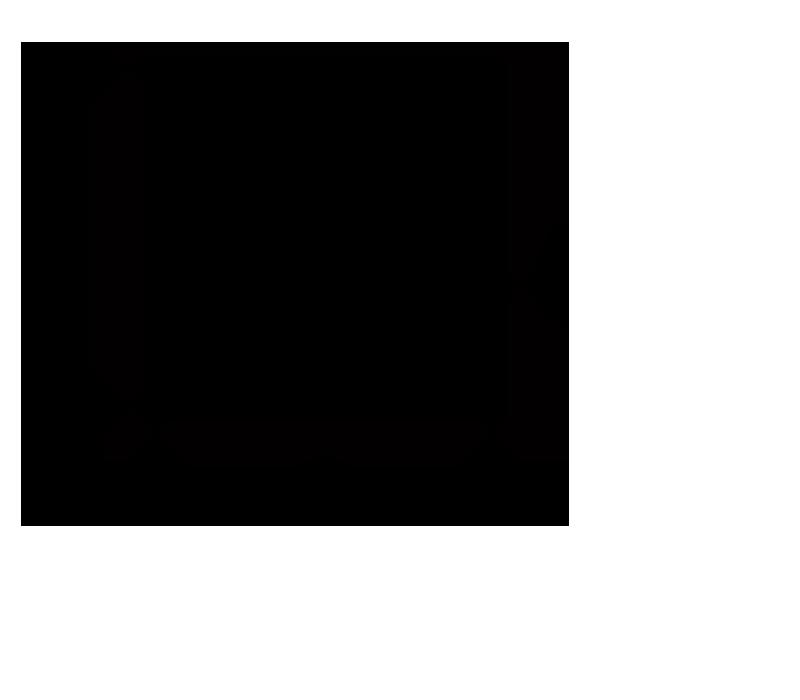 Alu Vierkantrohre  bei Design MWM