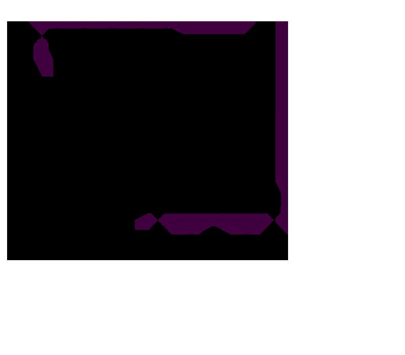 Alu Z Profil Piktrogramm bei Design MWM